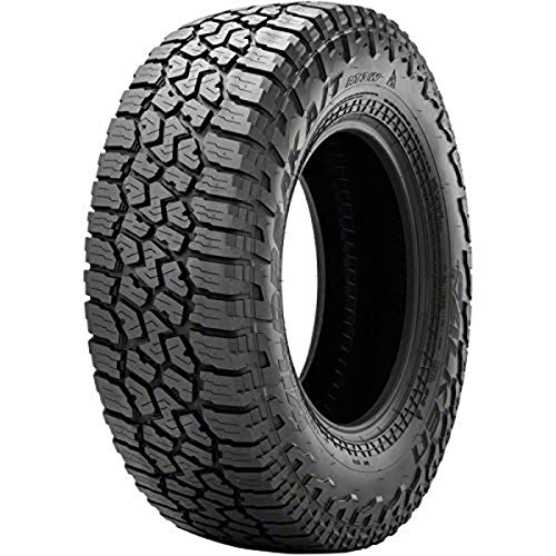 Falken Wildpeak AT3W all_ Season Radial Tire-35x12.5R15 113R
