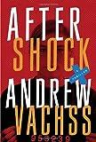 Image of Aftershock: A Thriller