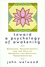 Best the psychology of awakening Reviews