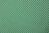 Polytex Jerseystoff Blau/Grün
