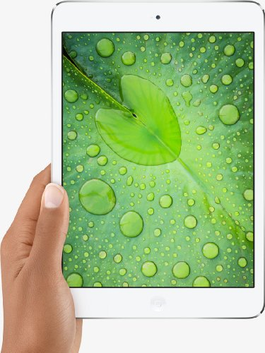 Apple iPad Mini 2 Retina