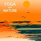 Music for Pilates Exercises and Yoga