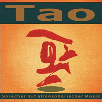 Tao te king Lao tse Audiobuch (Lau Tsu)