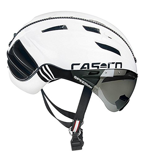 Casco Speedster-tc Plus Fietshelm