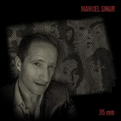 Manuel Sinor