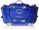 Osprey Packs Tempest 6 Women's Lumbar Pack, Iris...