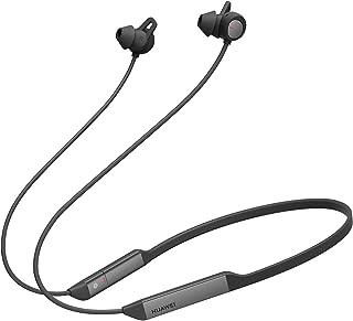 Huawei FreeLace Pro - Auriculares inalámbricos con Cancelación de ruido activa con el innovador Huawei Dual-mic, Bluetoot...