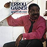 Up in Erroll's Room (Octave Remastered Series)
