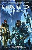 Halo: Last Light (17)