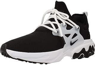 Nike React Presto Mens Av2605-003