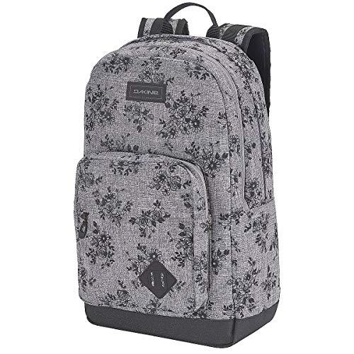 Dakine Packs & Bags 365 Pack DLX Rucksack 47 cm Rosie