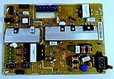 Samsung 0057528BN44-00704E Genuine Original Equipment Manufacturer (OEM) Part for Samsung