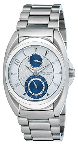 Avalon Watch GWC12024-1S