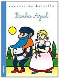 Barba Azul (Cuentos de bolsillo III)