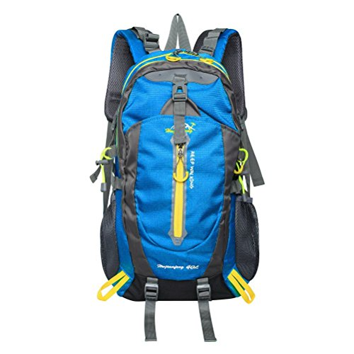 PioneerHiker Womens Backpack, Children Backpack Causal Daypack for Travel Sports School College Work...