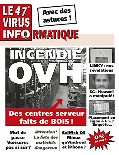 Le 47e Virus Informatique (Le Vi...