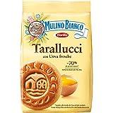Barilla Tarallucci - 350 g...