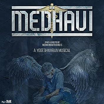 Medhavi - Doctor's Tribute