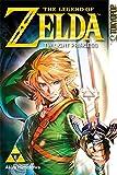 The Legend of Zelda 15: Twilight Princess 05 - Akira Himekawa