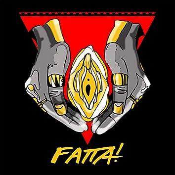 FATTA