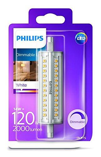 Philips Lighting 8718696713464