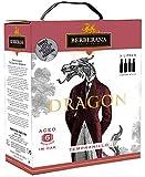 Berberana Vino Tinto - 3000 ml