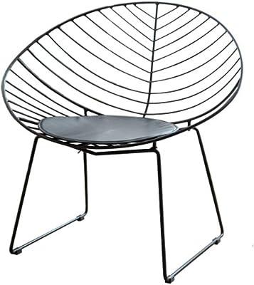 Amazon.com: Ch-AIR Silla de comedor/taburete/taburete de ...
