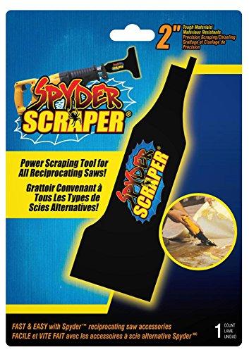 Spyder 00138 2