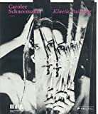 Carolee Schneemann - Kinetic Painting