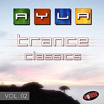 Trance Classics, Vol. 02