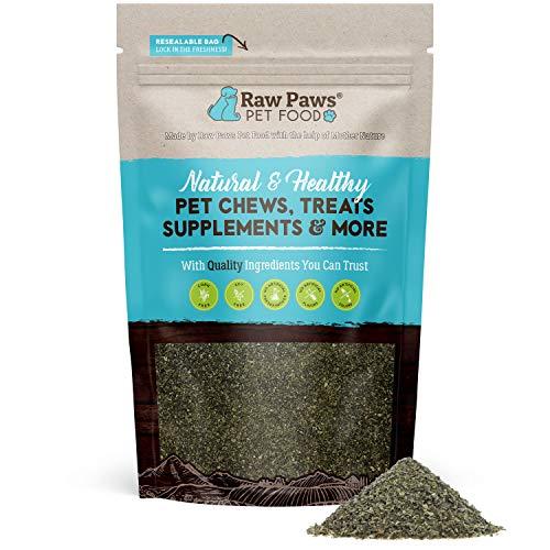 Raw Paws Pet Organic Sea Kelp