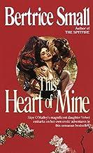 This Heart of Mine (O'Malley Saga Book 4)