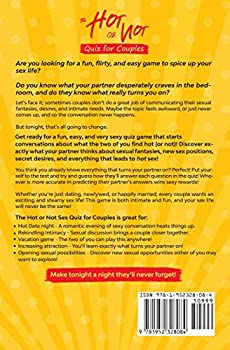 For game couples question sex 45 Naughty