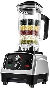 Home Mini Cooking Machine, Soy Milk, Fruit, Juicer 110V / 220V / 240V