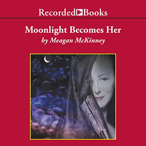 Moonlight Becomes Her cover art
