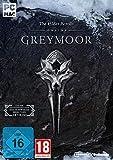 The Elder Scrolls Online: Greymoor [Windows]