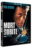 Mort subite [Francia] [Blu-ray]