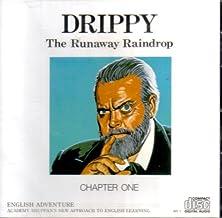 Drippy The Runaway Raindrop (Chapter One)