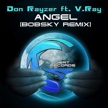 Angel (Bobsky Remix)