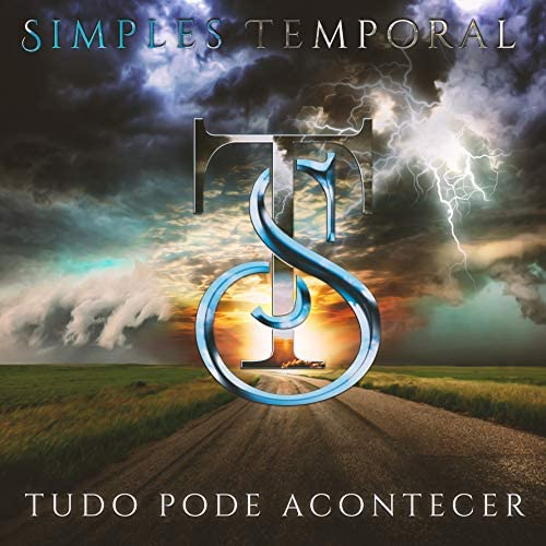 Simples Temporal