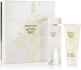 Elizabeth Arden White Tea Eau de Toilette Spray, Perfume for Women