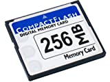 Cisco 256MB Compact Flash Memory for 2800 Series...