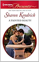 A Tainted Beauty (What His Money Can't Buy Book 1)