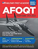 AFOQT Study Guide: Air Force Officer Qualifying Test Prep Book (2021-2022)