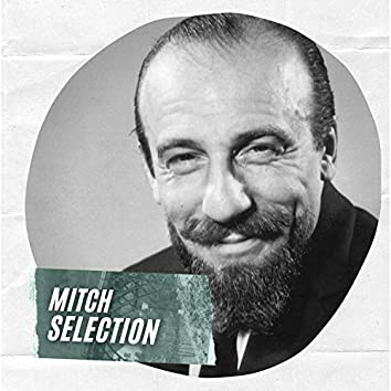 Mitch Selection