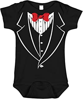 Bebe Bottle Sling Adorable Baby Outfits, Cute Baby Onesies for 0 mo - 4T