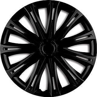 Suchergebnis Auf Für Radkappen Zentimex Radkappen Reifen Felgen Auto Motorrad