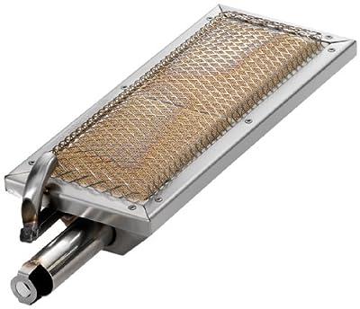 CalFlame BBQ07890P-A Sear Zone Burner