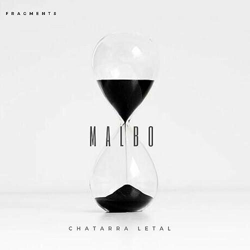 Latifundio (Empat reinterpretation) de Malbo en Amazon Music ...