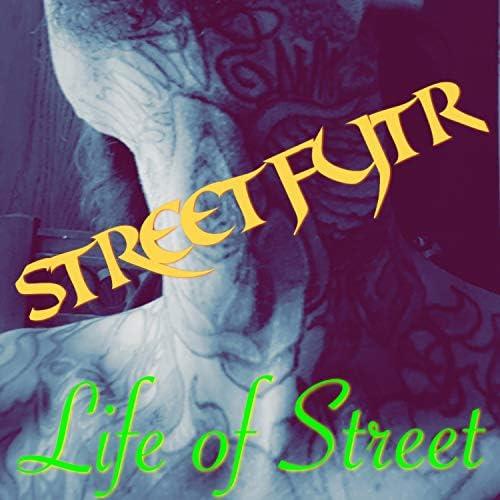 StreetFytr
